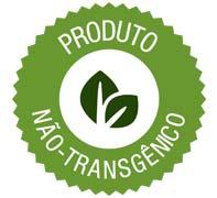 Não Transgênico