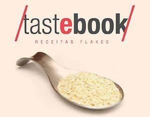 10 Receitas Plant-Based com Nutritional Yeast Flakes